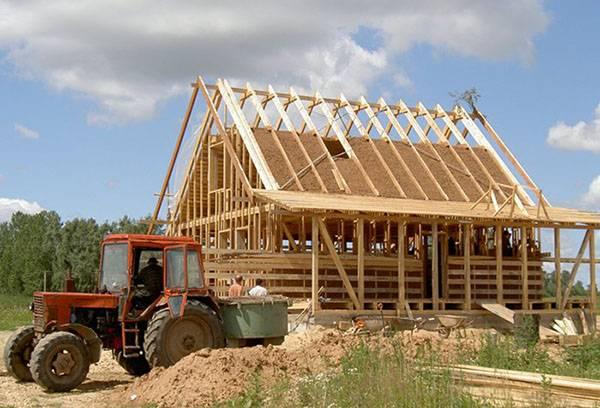 Изображение - Как получить субсидию на строительство жилья na-stroitelstvo2