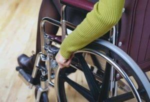 Виды и особенности получения льгот для инвалидов первой группы