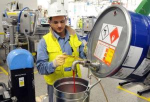 Замена выдачи молока за вредные условия труда денежной компенсацией