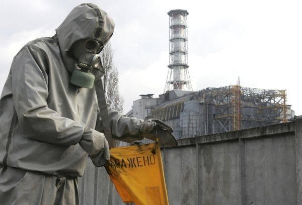 Изображение - Льготы для чернобыльцев perechen-lgot-chernobyltsam-3