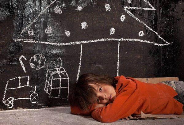 Может ли сирота обучаясь в ВУЗе на гос обеспечении официально трудоустроиться и не потерять выплаты