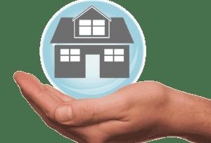 Программа жилищного строительства