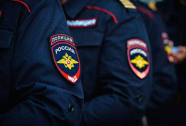 Изображение - Перечень льгот сотрудникам полиции и членам их семей sotrudnikam-mvd4