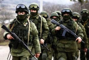 Изображение - Льготы для военнослужащих voennosluzhashhim1-300x204