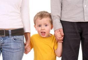 Изображение - Пособие по усыновлению ребенка 2019 pri-usynovlenii5-300x204