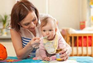 Изображение - Когда заканчивается отпуск по уходу за ребенком до 3 лет otpusk-po-uhodu-za-rebenkom1-300x204