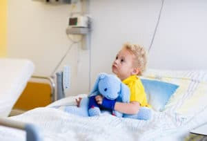 Изображение - Могу ли оплатить лечение дочки маткапиталом na-lechenie-rebenka5-300x204