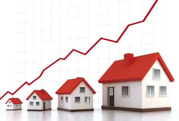 Рост налога на недвижимость