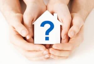 В течении какого времени перечисляют деньги с мат капитала за покупку дома