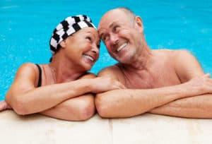 Изображение - Льготы работающим пенсионерам lgoty-rabotayuschim-pensioneram1-300x204