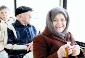 Изображение - Льготы работающим пенсионерам lgoty-rabotayuschim-pensioneram4-300x204