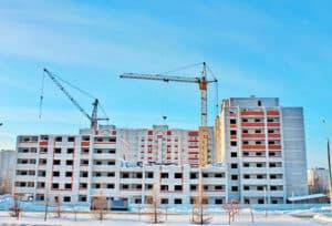 Изображение - Материнский капитал на улучшение жилищных условий в 2019 году mk-na-uluchshenie-zhilischnyh-usloviy4-300x204
