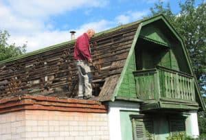 Изображение - Материнский капитал на улучшение жилищных условий в 2019 году mk-na-uluchshenie-zhilischnyh-usloviy7-300x204