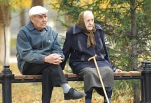 Во сколько лет пойдут на пенсию чернобыльцы по новому закону