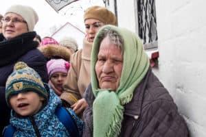 Изображение - Доплата к пенсии до прожиточного минимума nadbavki-nerabotayuschim-pensioneram6-300x200